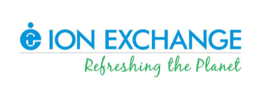 Hạt nhựa Ion Exchange