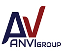 ANVIGROUP