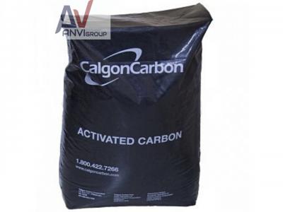 Than hoạt tính Carbsorb - Calgon