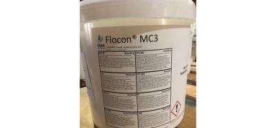 Tay Cau Can Vo Co Flocon MC3