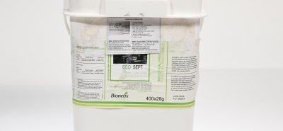 Men vi sinh Bionetix Eco-Sept xử lý bể tự hoại