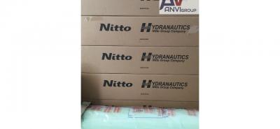Màng lọc nước RO Nitto Denko model LFC3-LD