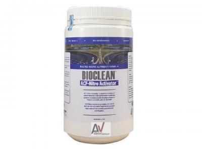 Vi sinh BioClean ACF NA