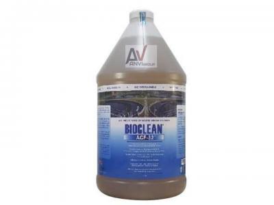 Vi sinh BioClean ACF32