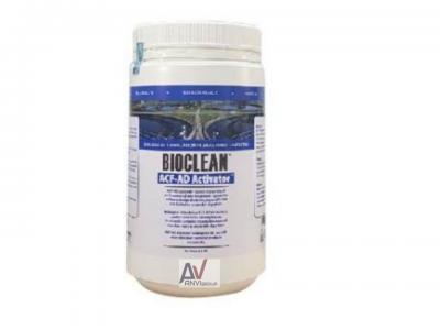 Vi sinh BioClean ACF AD ACTIVATOR