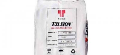 Hạt Nhựa Cation Trao đổi Ion T 42 Na