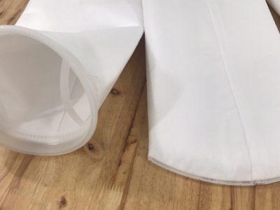 Túi lọc nước công nghiệp