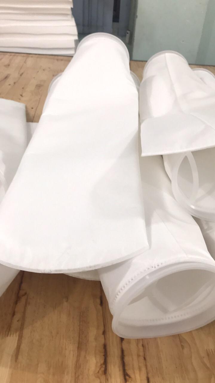 Túi lọc chất lỏng size số 2