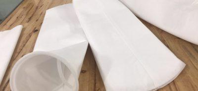 Túi Vải Lọc Chất Lỏng