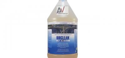 Vi sinh BioClean ACF SC-Marine
