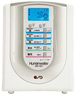 máy lọc nước ion kiềm nhật bản, máy lọc nước cao cấp nhật bản, máy lọc nước gia điình, máy lọc nước ion kiềm, máy lọc nước Nhật Bản, máy lọc nước OSG, máy lọc nước điện giải
