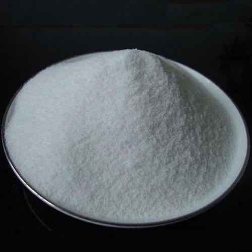 muối NaHSO3 Natri bisunfit