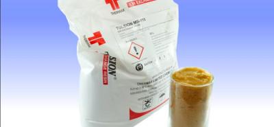 Hạt Nhựa Mixbed Tulsion MB115